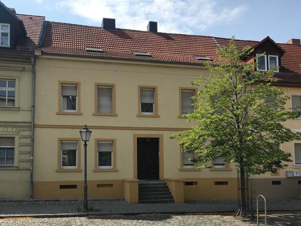 Sie wollen in Bernburg oder einer anderen Region eine Immobilie vermieten?