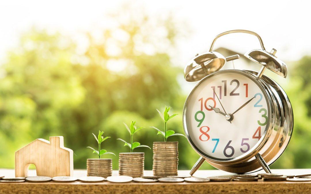 Sie möchten eine Immobilie finanzieren? Das sollten Sie darüber wissen!