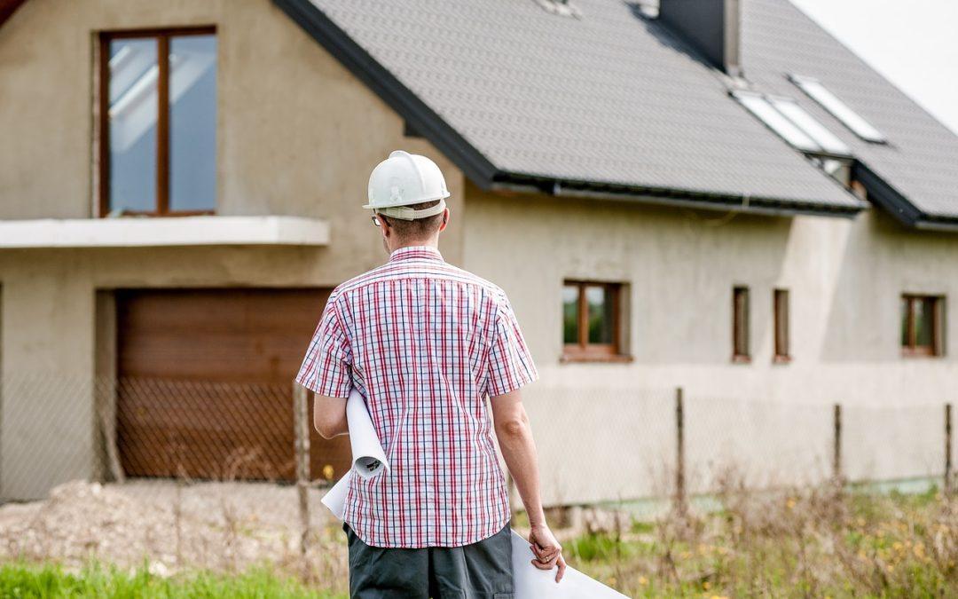 Barrierefrei bauen und Förderung erhalten – so reduzieren Sie die Baukosten