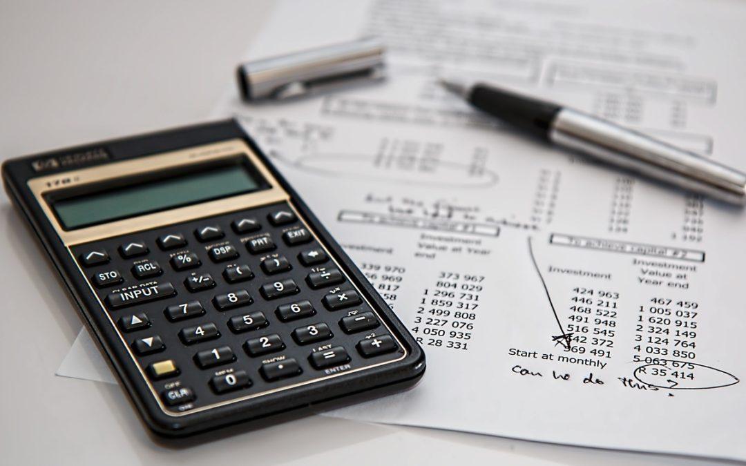 """Steuersparmodell """"Immobilie"""": Was funktioniert bei der Vermietung und bei der Eigennutzung?"""