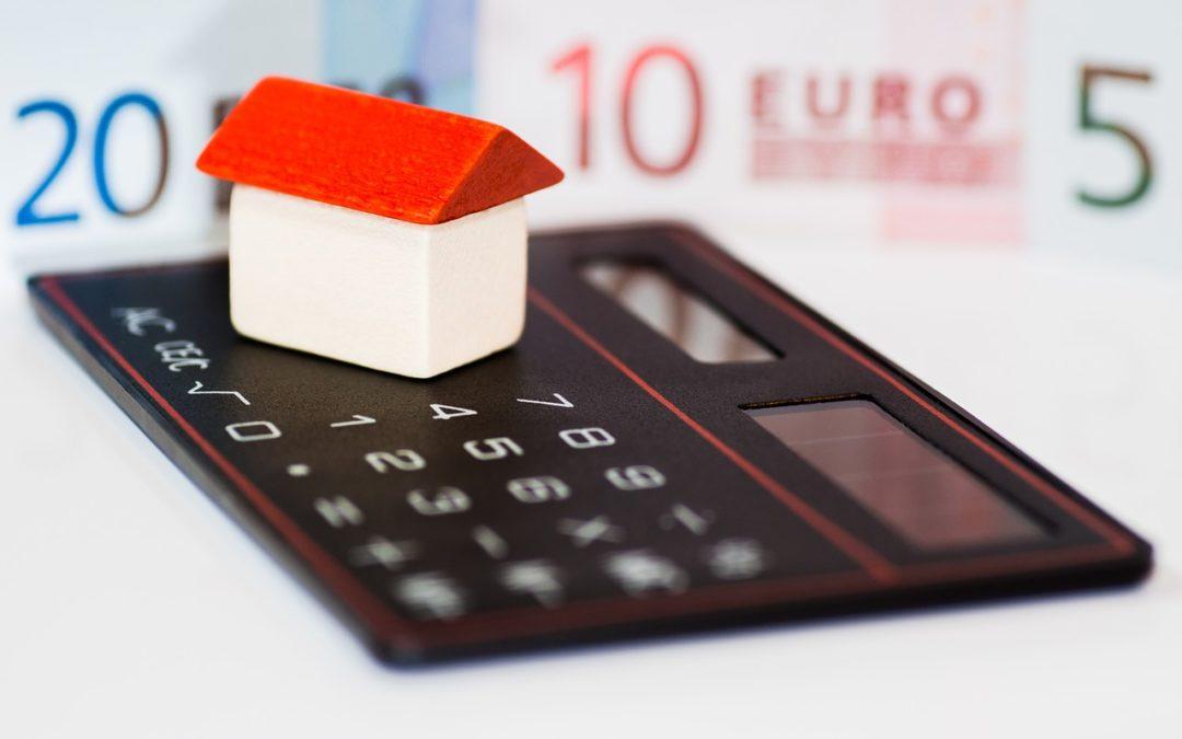 Finanzierungsmodelle für Immobilien im Überblick