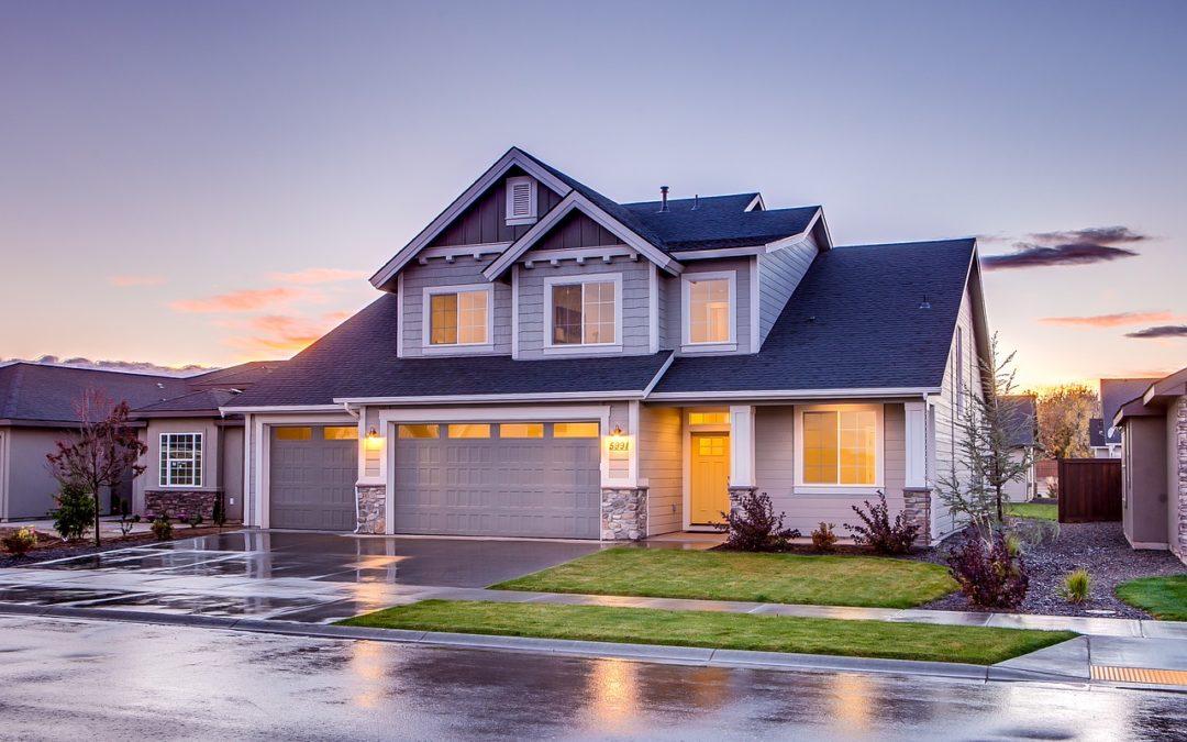 Immobilienrendite richtig rechnen und raffiniert steigern